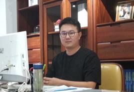 安徽芜湖北艺居专卖店