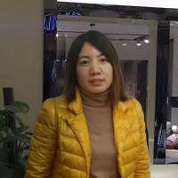 武汉 郑女士