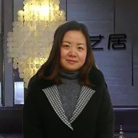 南京 陈女士