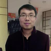 苏州 杨先生