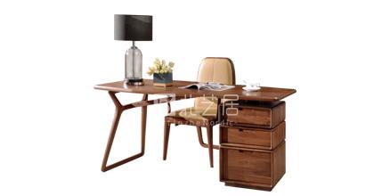 书桌609#