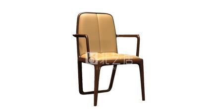 写字椅505#