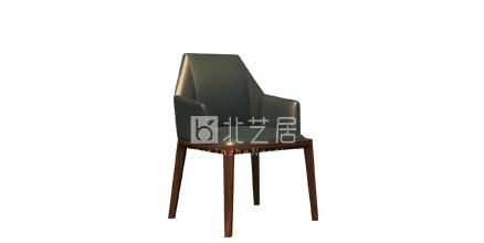 餐椅504#