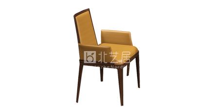 餐椅503#