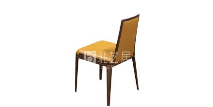 餐椅502#
