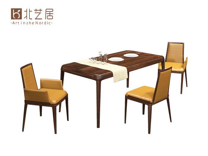 餐桌601#