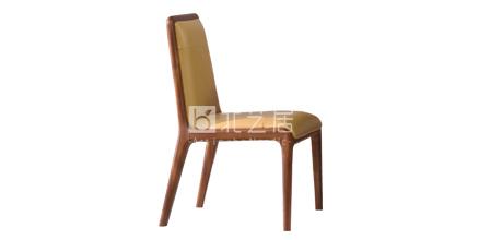餐椅501#