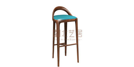 酒吧椅507#