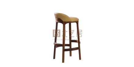 酒吧椅506#