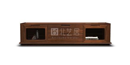 电视柜815#
