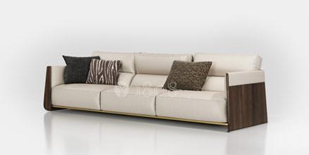 1808轻奢沙发