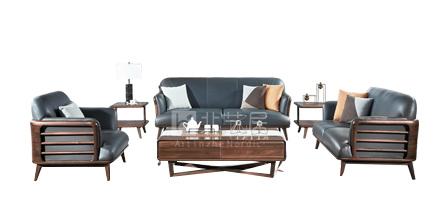 E1808沙发