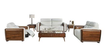 E1803沙发