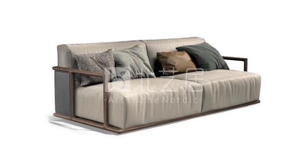 沙发X2020