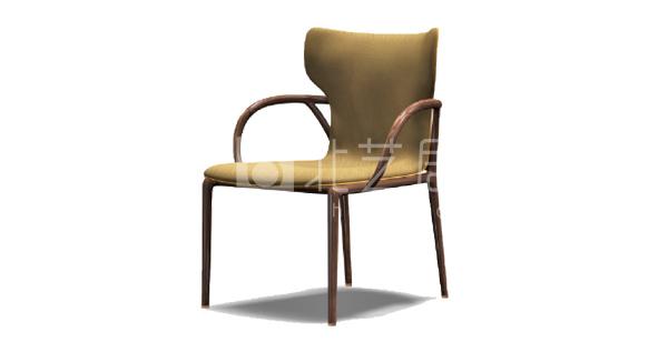 书椅x553