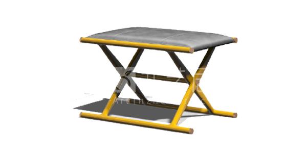 凳子x557