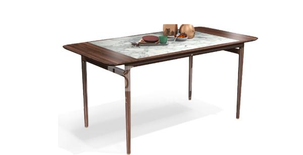 餐桌x626