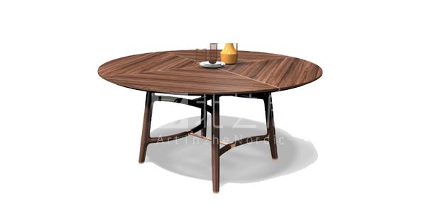 餐桌x627