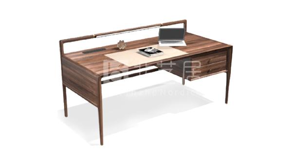 书桌x636