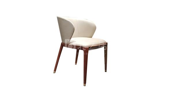 餐椅H509