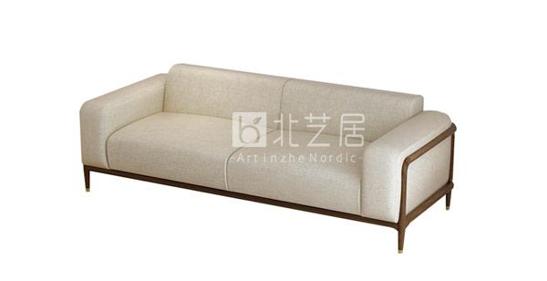 沙发X1820